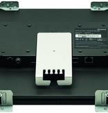 """Iiyama iiyama ProLite TF2415MC-B1 touch screen-monitor 60,5 cm (23.8"""") 1920 x 1080 Pixels Zwart Multi-touch"""