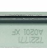 """Iiyama iiyama ProLite TF1515MC-B1 touch screen-monitor 38,1 cm (15"""") 1024 x 768 Pixels Zwart Multi-touch"""