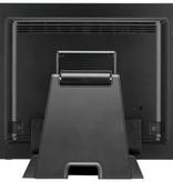 "Iiyama iiyama ProLite T1732MSC-B5AG touch screen-monitor 43,2 cm (17"") 1280 x 1024 Pixels Zwart Multi-touch"
