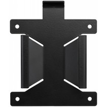 "iiyama MD BRPCV02 flat panel muur steun 68,6 cm (27"") Zwart"