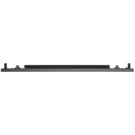 """Iiyama iiyama LH4982SB-B1 beeldkrant 124,5 cm (49"""") LED Full HD Zwart"""
