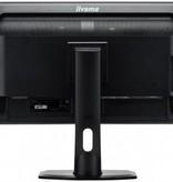 """Iiyama iiyama G-MASTER GB2888UHSU LED display 71,1 cm (28"""") 4K Ultra HD Flat Mat Zwart"""
