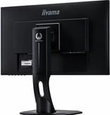"Iiyama iiyama G-MASTER GB2530HSU-B1 computer monitor 62,2 cm (24.5"") Full HD LED Flat Mat Zwart"