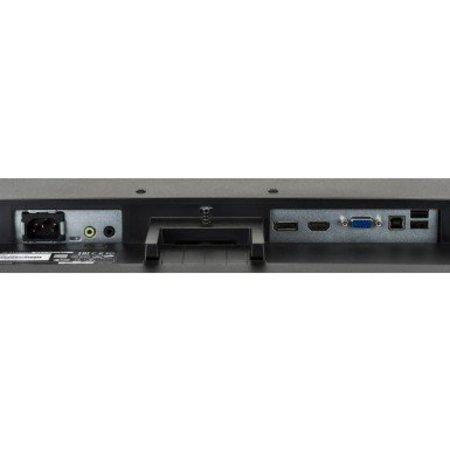 "Iiyama iiyama G-MASTER G2730HSU-B1 LED display 68,6 cm (27"") Full HD Flat Mat Zwart"