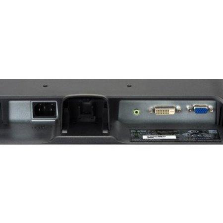 "Iiyama iiyama ProLite B1780SD-B1 computer monitor 43,2 cm (17"") 1280 x 1024 Pixels LED Zwart"