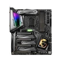MB MEG Z390 GODLIKE    (Z390,S1151,ATX,DDR4,Intel)
