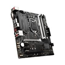 MB B360M BAZOOKA Plus  (B360,S1151,mATX,DDR4,Intel)