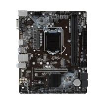 MB B360M PRO-VH        (B360,S1151,mATX,DDR4,Intel)