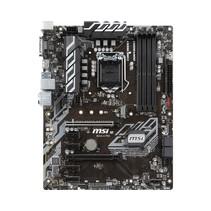 MB B360-A PRO          (B360,S1151,ATX,DDR4,Intel)