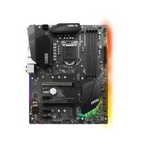 MB B360 Gaming Pro Carbon (B360,S1151,ATX,DDR4,Intel)