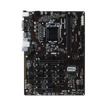 MB B360-F Pro          (B360,S1151,ATX,DDR4,Intel)