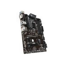 MB Z370-A Pro          (Z370,S1151,ATX,DDR4,Intel)