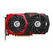 GTX1050 TI Gaming X 4G     4096MB,PCI-E,DVI,HDMI,DP