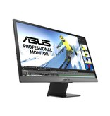 "Asus ASUS ProArt PQ22UC 54,9 cm (21.6"") 3840 x 2160 Pixels 4K Ultra HD OLED Zwart, Grijs"