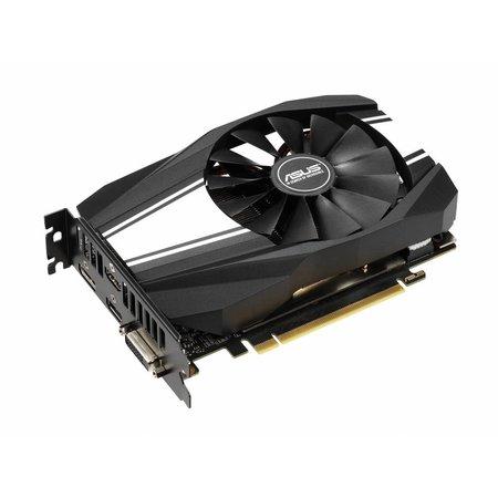 Asus ASUS Phoenix PH-RTX2060-6G NVIDIA GeForce RTX 2060 6 GB GDDR6