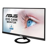 "Asus ASUS VX279C 68,6 cm (27"") 1920 x 1080 Pixels Full HD Zwart"