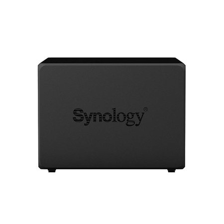 Synology Synology DS1019+