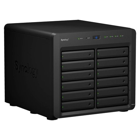 Synology Synology DS2419+