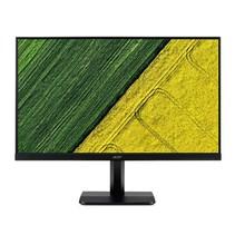 "54,6cm (21,5"") KA221Qbid    16:9  DVI+HDMI LED black"