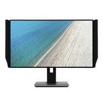 "81,3cm (32"") PE320QK        16:9 2xHDMI+DP+USB"
