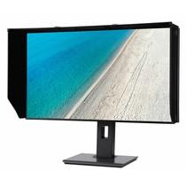 """68,6cm (27"""") PE270K            16:9 2xHDMI+DP+USB IPS"""