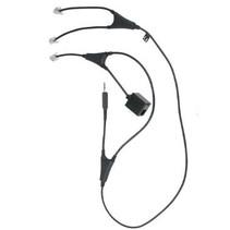 14201-36 hoofdtelefoon accessoire