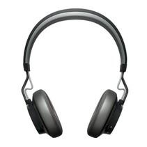 Headset Move black