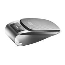 Jabra Drive luidspreker telefoon Universeel Zwart Bluetooth
