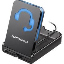 Plantronics Online-Indikator voor Savi & CS500 Serie