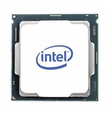 Intel Intel Core i7-9700KF processor 3,6 GHz Box 12 MB Smart Cache