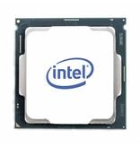 Intel Intel Core i9-9900KF processor 3,6 GHz Box 16 MB Smart Cache