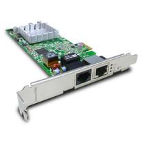 Vigor 132-B ADSL2+/VDSL2 Modem PCI-e **Annex B**