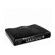 Vigor 2926 Dual-WAN VPN Router