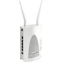 Vigor AP903 Wireless AC MESH AccessPoint