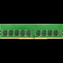 RAM Module 16GB RAMEC2133DDR4-16GB
