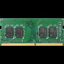 RAM Module D4NESO-2400-4G