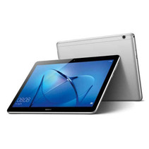 "MediaPad T3 10 16GB Grey 9.6"" Android"