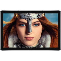 "MediaPad M5 10 32GB WiFi Grey 10.8"" Android"