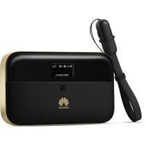 E5885LS-93a WLAN-Hotspot LTE Zwart