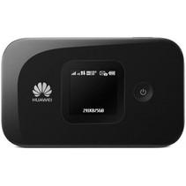 E5577s-321 WLAN-Hotspot LTE Zwart