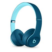 Koptelefoon Apple Beats Solo3 Wireless - Pop Blue