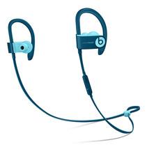 Koptelefoon Apple Powerbeats3 Beats Pop Wireless - Pop Blue