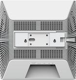 Netgear Netgear Add-on Orbi Pro Satellite 3000 Mbit/s Network repeater Wit