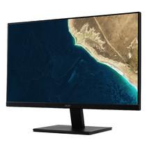 "60,5cm (23.8"") V247Ybip        16:9  HDMI+DP IPS  black"