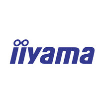 "iiyama ProLite TF2415MC-B2 touch screen-monitor 60,5 cm (23.8"") 1920 x 1080 Pixels Zwart Multi-touch Multi-gebruiker"
