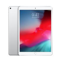 """iPad Air 10,5"""" (26,67cm)  64GB WIFI Silver iOS"""