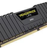 Corsair Corsair Vengeance LPX 16GB DDR4 3000MHz geheugenmodule 1 x 16 GB