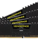 Corsair Corsair Vengeance LPX 32GB, DDR4, 4000MHz geheugenmodule 2 x 16 GB