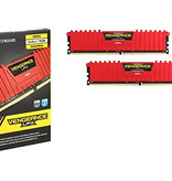 Corsair Corsair Vengeance LPX DDR4 3000MHz 16GB geheugenmodule 2 x 8 GB