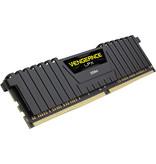 Corsair Corsair Vengeance LPX 16GB DDR4-2666 geheugenmodule 1 x 16 GB 2666 MHz